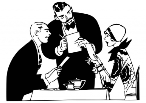 camarero-en-el-restaurante-t18648