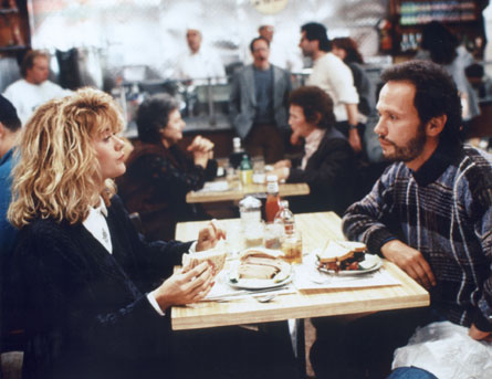 harry-met-sally2