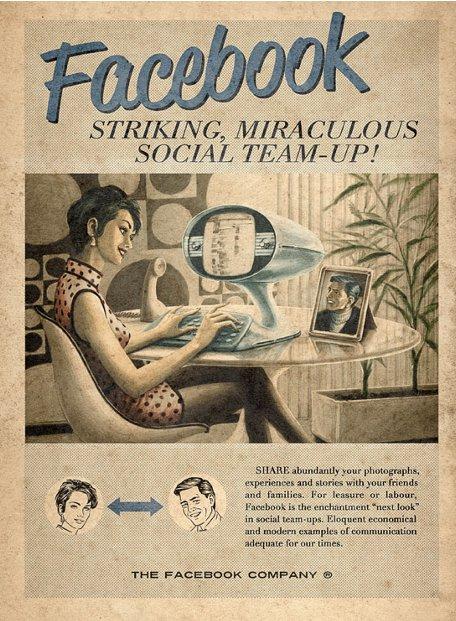 facebook_anuncio_vintage_retro_falso_ilustracion