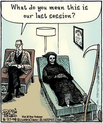 bz Grim Psychoanalyst 08-27-08WB