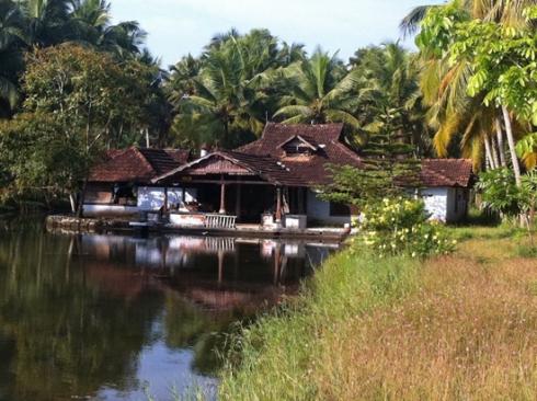 casa-kerala
