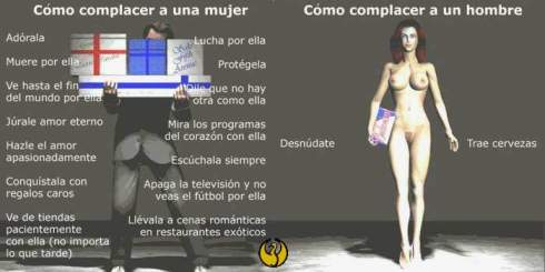complacer-hombre-y-mujer