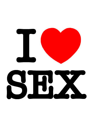 i-love-sex-iphone_00169494