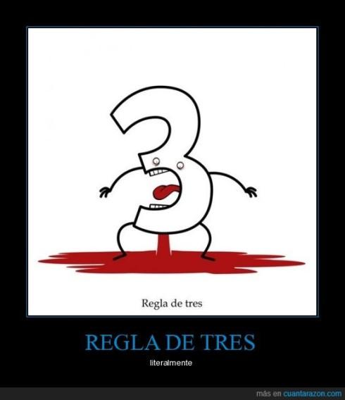 CR_225375_regla_de_tres