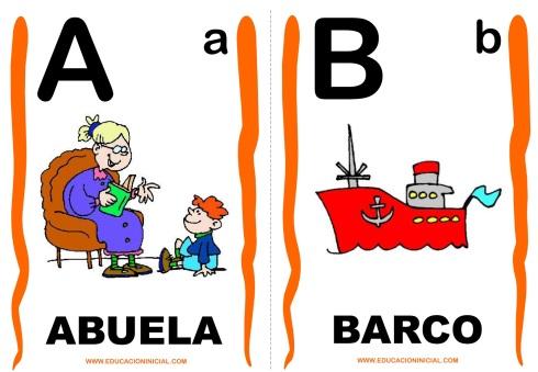 abecedario-2-pblog-1